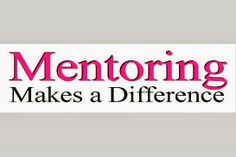 A new challenge on mentoring! Visit our blog and share your ideas witn us!  http://mentorevo.blogspot.com.br/2014/01/10-ways-to-be-good-mentor-challenge.html