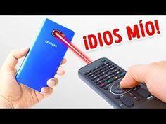 Como Tener INTERNET GRATIS Ilimitado sin descargar Aplicaciónes Truco 2017 - YouTube