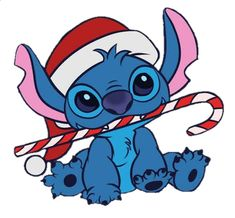 #freetoedit#สติช #stitch #lilo&stitch #christmas #xmas  #remixit Lilo And Stitch Quotes, Lilo Stitch, Disney Stitch, Xmas Pictures, Disney Pictures, Xmas Pics, Funny Phone Wallpaper, Cartoon Wallpaper, Flag Drawing