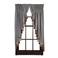 1000 Images About It S Curtains For You On Pinterest