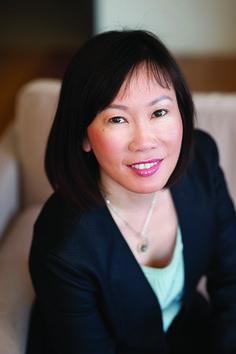 Dr. Diane Wong | Cos