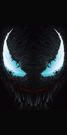 New venom wallpaper marvel ideas Venom Comics, Marvel Comics, Marvel Venom, Marvel Fan, Marvel Heroes, Best Marvel Villains, Spiderman Art, Amazing Spiderman, Spiderman Symbiote