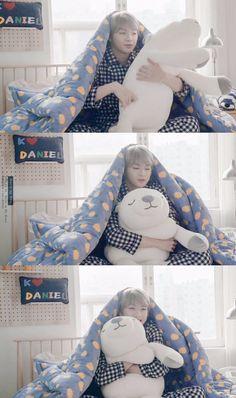 Kang Daniel Wanna One Daniel K, Prince Daniel, Ong Seongwoo, Fandom, Kpop, Jinyoung, K Idols, Baekhyun, Boy Groups
