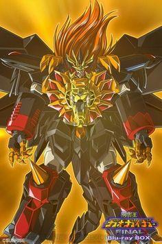 Power Rangers Art, Green Lantern Corps, Butler Anime, Dc Comic Books, Super Robot, Gundam, Brave, Spiderman, Pokemon