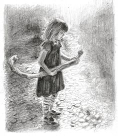 The Girls of Garrison Woods : Photo