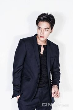 koalasplayground.com 2017 01 31 lee-min-hos-agency-refutes-news-report-that-hes-enlisting-in-march-of-2017