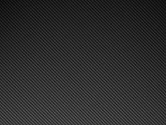 A0E.png (1024×768)