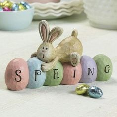 http://www.ebay.com/itm/US-Easter-Spring-Bunny-Tabletopper-Party-Decorations-amp-Room-Decor-/182490168442