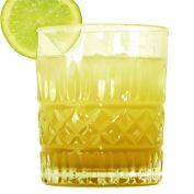 101 Limoncello Margarita/ 805 Orangecello Margarita at Ventura Limoncello Company