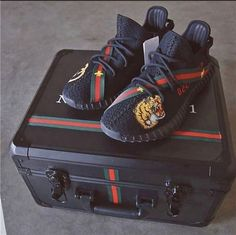 545162610d4b4 We are pleased to have the ability to send for nothing Yeezy 350 to a big  number of our people Visit our site to grab a pair for yourself!