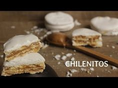 YouTube Relleno, Cereal, Dairy, Pie, Cheese, Breakfast, Youtube, Desserts, Food