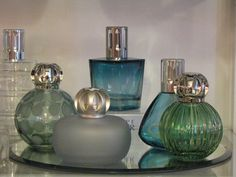Lampe Berger  | huisparfum en reinigt de lucht | VIA CANNELLA WOONWINKEL | CUIJK | www.viacannella.nl