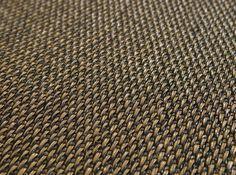 Acanthe sol vinyle tiss mat riaux rev tements sols for Moquette grise texture