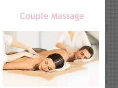 Massage Therapist in S.E Calgary - Renewz Spa provides an extensive range of massage like S.E Calgary massage, acupressure, acupuncture, shock wave therapy and many more such healing practices.