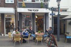 Siam House - http://foodroute.nl/venlo/city/venlo_296/listing/siam-house/