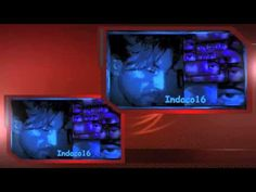 RIMORCHIO AL SENTIMENTO   Indaco16 Monitor, Videos, Youtube, Feelings, Musica, Youtubers, Youtube Movies