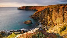 ireland's Coast  - Google Search