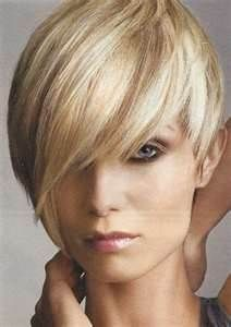 Image detail for -Pictures Of Photos Cute Short Haircuts | Celebrity Inspired Style ...