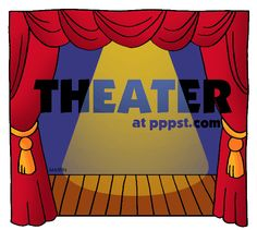 Theatre Drama Stagecraft - FREE Presentations in PowerPoint format Free Interactives and Games Drama Teacher, Drama Class, Drama Drama, Drama Activities, Drama Games, Free Activities, Free Powerpoint Presentations, Powerpoint Format, Middle School Drama