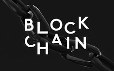 What is blockChain Technology? Step by Step Guide to Blockchain for Beginners you should not miss. Perfect Image, Perfect Photo, Love Photos, Cool Pictures, Learn Artificial Intelligence, Machine Learning Course, Internet Of Things, Best Cryptocurrency, Blockchain Cryptocurrency