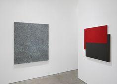 PETER BLAKE GALLERY | Selected Works By Gallery Artists 2016