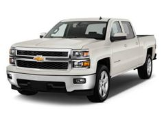 ALL STAR EDITION! Brand new 2014 Chevy Silverado 1500 LT Crew Cab 4x4. Workin' and playin' in style.