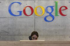 Google announces Google Drive for Work with unlimited storage for businesses