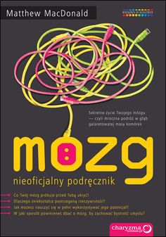 Buy or Rent Mózg.cznik as an eTextbook and get instant access. With VitalSource, you can save up to compared to print. Free Books, Textbook, Literature, Polish, Business, Products, Literatura, Vitreous Enamel, Store
