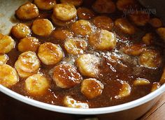 ... Bananas Foster French Toast on Pinterest | French Toast, Toast and