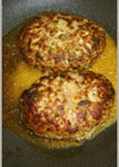 元ハンバーグ職人直伝!牛ステーキの焼き方 by しるびー1978 【クックパッド】 簡単おいしいみんなのレシピが320万品 Baked Potato, Potatoes, Baking, Ethnic Recipes, Food, Diet, Meat, Bakken, Eten