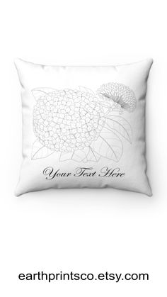 """Personalized black and white floral pillow cover, floral throw pillowcase, minimalist square pillow case, ixora, magnolia, orchid, pitcher plant, plumeria, auricula ✻ Pillow cover / Pillowcase ✻ Black and white floral design ✻ Choose from 7 designs: ixora, magnolia 1, magnolia 2, orchid, pitcher plant, plumeria, auricula ✻ Available 4 sizes: 14""""x14"""", 16""""x16"""", 18""""x18"""", 20""""x20"""" ✻ The listing is for one pillow cover. Choose the design and size for your pillow cover upon purchase Floral Throws, Floral Pillows, Square Pillow Covers, Pitcher Plant, Magnolia, Orchids, Pillow Cases, Floral Design, Minimalist"""