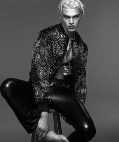 Versace-FW14-Campaign_fy5