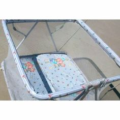 Awe man I remember these. Baby Seats, Play Pen, Baby Playpen, Baby Equipment, Pack N Play, Play Yard, Miscellaneous Things, Diaper Bags, Baby Essentials