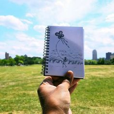Had some fun sketching at a park today. :) Would have been a great place to go fly a kite. Two eagles looked to be enjoying it too. Great Places, Places To Go, Minneapolis Skyline, Gray Instagram, Go Fly A Kite, Island Park, Cool Sketches, Enjoy It, Have Some Fun