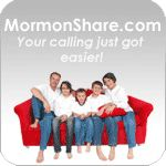 Helps with yw lessons Mormon Share Button