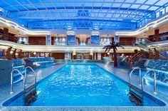 Covirán regala un crucero con salida desde Valencia - http://www.absolutcruceros.com/coviran-regala-crucero-salida-valencia/