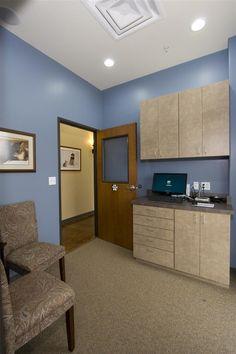 Create Photo Gallery For Website Comfort room