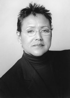 Elaine Brown is an American prison activist, writer, singer, and former Black Panther Party chairperson who is based in Oakland, California. Brown briefly ran for the Green Party presidential nomination in 2008