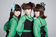 AKB48グループが新潟を中心とした新たなアイドルグループの発足を発表し、話題になりましたね・・。 おい・・・嘘だろ・・・新潟のアイドルといえばNegiccoだろうよぉ!!!??Twitter上でもざわざわしてたのでこれを逆手に、ここでNegicco布教しちゃいます。