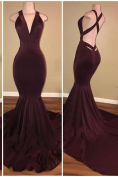 Chicloth Burgundy Long Prom Evening Dresses Elegant V-Neck Mermaid Chicloth Burgundy Long Prom Evening Dresses […] The post Chicloth Burgundy Long Prom Evening Dresses Elegant V-Neck Mermaid appeared first on How To Be Trendy. Cheap Short Prom Dresses, Prom Dresses For Sale, Mermaid Prom Dresses, Ball Dresses, Homecoming Dresses, Evening Dresses, Long Dresses, Graduation Dresses, Party Dresses