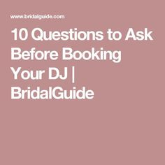 10 Questions to Ask Before Booking Your DJ Please contact me if you are looking for a DJ https://www.djpeter.co.za/dj, Photo booth https://www.photobooth.durban/boothfun, LED Dancefloor http://www.leddancefloor.info/dancefloor, wedding DJ https://www.kznwedding.dj/djs, Birthday DJ https://www.birthdays.durban/dj or Videobooth https://www.videobooth.durban/fun for a Wedding, a School Function, a Birthday Party, a Product activation, a Function or a Corporate Event