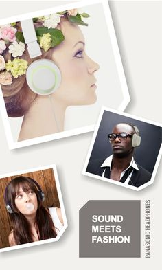 Re-pin this image for your chance to win a #PanasonicTechnics headphone! We have 3 up for grabs till 4pm tomorrow!