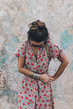 Cute, simple, easy, outfit. Now that's what I'm all about!!