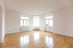 Wohnimmobilien als Kapitalanlage: Diese Fragen sollten sich Anleger vor dem Kauf stellen - http://www.immobilien-journal.de/immobilienmarkt-aktuell/immobilienerwerb/wohnimmobilien-als-kapitalanlage-diese-fragen-sollten-sich-anleger-vor-dem-kauf-stellen/