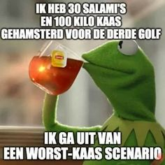 Images Gif, Funny Images, Best Funny Pictures, Random Pictures, Very Funny, Super Funny, Business Meme, Dutch Quotes, All The Things Meme