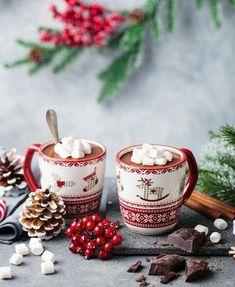 Imagem de christmas, snow, and winter