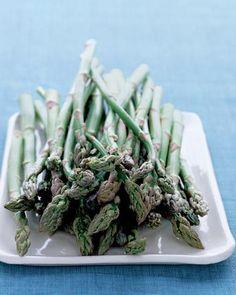 21 Sensational Asparagus Recipes