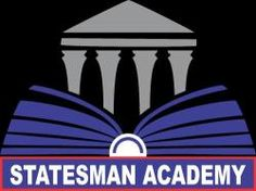 Statesman Academy is a leading and comprehensive training academy that providing you a platform for achieves your goal of success in India. Our also provide full study material for preparation. Our academy staff set up their special teaching method of coaching like regular well planned testing after finish each unit.
