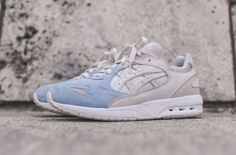 19 Best Something to wear images | Sneakers, Asics gel lyte