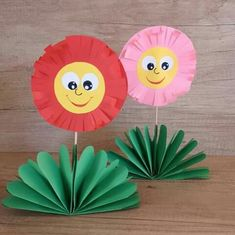 Image gallery – Page 457959855852785811 – Artofit Mothers Day Crafts, Easter Crafts For Kids, Craft Activities For Kids, Summer Crafts, Preschool Crafts, Diy Crafts To Sell, Easy Crafts, Arts And Crafts, Paper Crafts